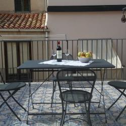 Casa Vacanze Terrazza Siciliana